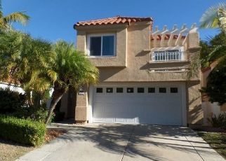 Foreclosure Home in San Diego county, CA ID: F4425752