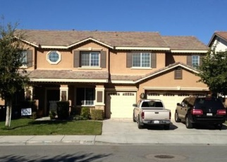 Casa en ejecución hipotecaria in Mira Loma, CA, 91752,  COOL SPRINGS ST ID: F4425753