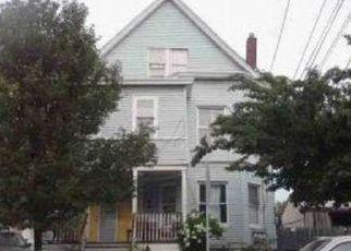 Foreclosure Home in Paterson, NJ, 07504,  E 33RD ST ID: F4425772
