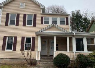 Casa en ejecución hipotecaria in New Britain, CT, 06052,  LIBERTY ST ID: F4425785