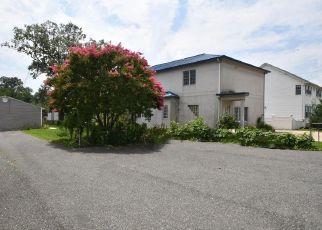 Casa en ejecución hipotecaria in Sparrows Point, MD, 21219,  HUGHES AVE ID: F4425795