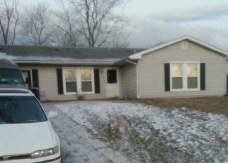 Casa en ejecución hipotecaria in Severn, MD, 21144,  CITADEL DR ID: F4425800