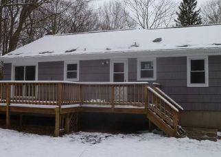 Casa en ejecución hipotecaria in Monroe, CT, 06468,  OSBORN LN ID: F4425805