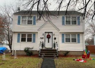 Casa en ejecución hipotecaria in Stratford, CT, 06615,  ADAMS ST ID: F4425821