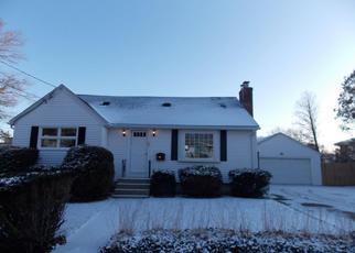 Foreclosure Home in Kent county, RI ID: F4425830