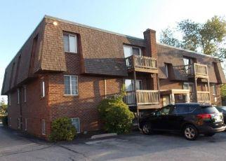Foreclosure Home in Providence, RI, 02904,  JOSEPHINE ST ID: F4425831