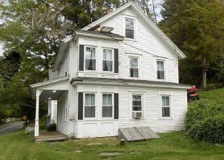 Casa en ejecución hipotecaria in Storrs Mansfield, CT, 06268,  CODFISH FALLS RD ID: F4425837