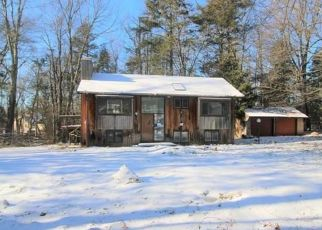 Casa en ejecución hipotecaria in East Granby, CT, 06026,  COPPER HILL TER ID: F4425845