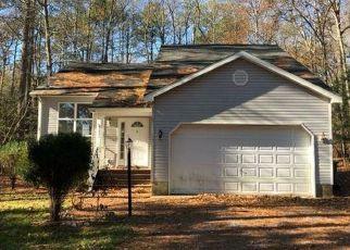 Casa en ejecución hipotecaria in Accomack Condado, VA ID: F4425852