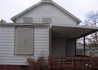 Foreclosure Home in Flint, MI, 48503,  KNAPP AVE ID: F4426043