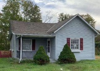 Casa en ejecución hipotecaria in Clermont Condado, OH ID: F4426047