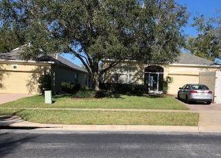 Casa en ejecución hipotecaria in Lake Condado, FL ID: F4426082