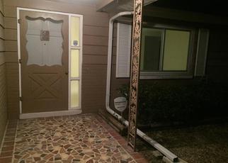 Casa en ejecución hipotecaria in Pasco Condado, FL ID: F4426084