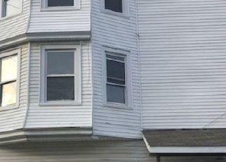 Casa en ejecución hipotecaria in Schenectady, NY, 12303,  2ND AVE ID: F4426121