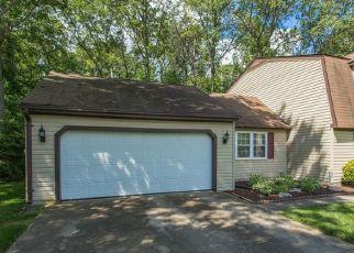 Casa en ejecución hipotecaria in Waldorf, MD, 20602,  TULIP TREE CT ID: F4426136
