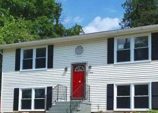Casa en ejecución hipotecaria in Prince Georges Condado, MD ID: F4426142
