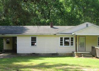 Casa en ejecución hipotecaria in Greenwood, SC, 29646,  MCCORMICK HWY ID: F4426167