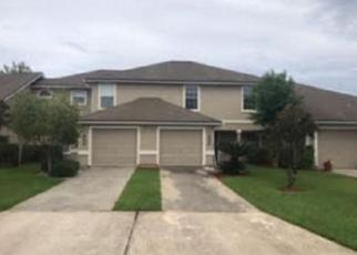 Casa en ejecución hipotecaria in Orange Park, FL, 32003,  GREEN SPRINGS CIR ID: F4426180