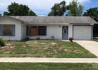 Casa en ejecución hipotecaria in Marco Island, FL, 34145,  KIRKWOOD ST ID: F4426221