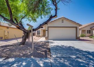 Casa en ejecución hipotecaria in El Mirage, AZ, 85335,  W WINDROSE DR ID: F4426303