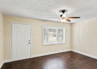 Casa en ejecución hipotecaria in Longwood, FL, 32750,  HOWARD BLVD ID: F4426437