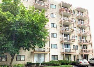 Casa en ejecución hipotecaria in Pikesville, MD, 21208,  SLADE AVE ID: F4426484
