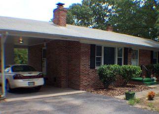 Casa en ejecución hipotecaria in Mechanicsville, MD, 20659,  THREE NOTCH RD ID: F4426515