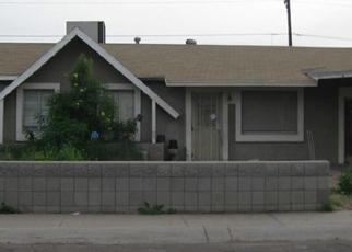 Casa en ejecución hipotecaria in Phoenix, AZ, 85031,  W EARLL DR ID: F4426572