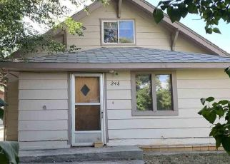 Casa en ejecución hipotecaria in Evansville, WY, 82636,  WILLIAMS ST ID: F4426577