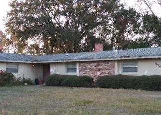 Casa en ejecución hipotecaria in Brevard Condado, FL ID: F4426757