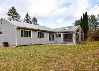 Casa en ejecución hipotecaria in Bethlehem, CT, 06751,  LONG MEADOW RD ID: F4426834