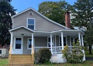 Casa en ejecución hipotecaria in Ansonia, CT, 06401,  FRANKLIN ST ID: F4426851