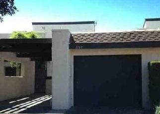 Casa en ejecución hipotecaria in Anaheim, CA, 92804,  S HERITAGE CIR ID: F4426886