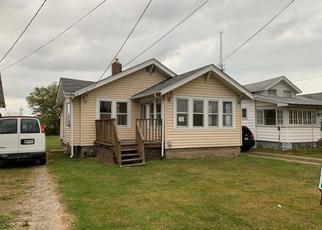 Casa en ejecución hipotecaria in Willoughby, OH, 44094,  CAMPBELL RD ID: F4426894
