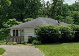 Casa en ejecución hipotecaria in Madison, OH, 44057,  HUBBARD RD ID: F4426918