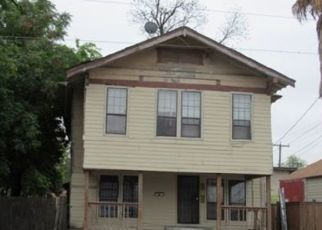 Foreclosure Home in San Antonio, TX, 78207,  W COMMERCE ST ID: F4426968