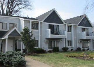 Casa en ejecución hipotecaria in Minneapolis, MN, 55417,  E 52ND ST ID: F4427035