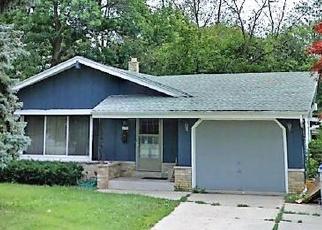 Casa en ejecución hipotecaria in Milwaukee, WI, 53221,  S 20TH ST ID: F4427040