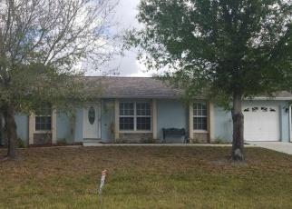 Casa en ejecución hipotecaria in Charlotte Condado, FL ID: F4427088