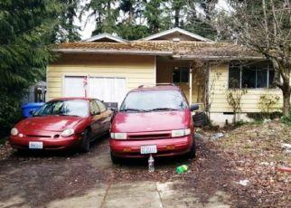 Casa en ejecución hipotecaria in Tacoma, WA, 98404,  E 60TH ST ID: F4427220