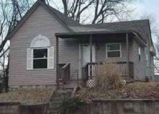 Casa en ejecución hipotecaria in Joplin, MO, 64801,  N JOPLIN AVE ID: F4427283