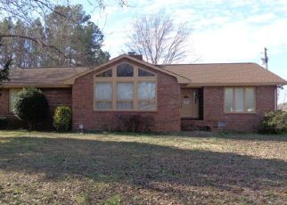 Foreclosure Home in Henry county, TN ID: F4427361