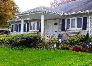Casa en ejecución hipotecaria in Suitland, MD, 20746,  PORTER AVE ID: F4427464