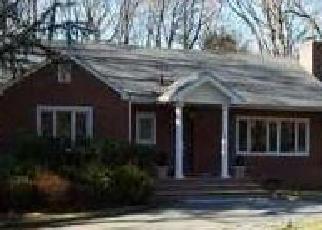 Casa en ejecución hipotecaria in Old Westbury, NY, 11568,  HICKS LN ID: F4427500