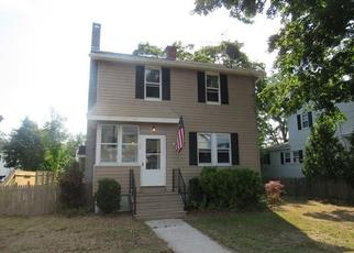 Casa en ejecución hipotecaria in Dayville, CT, 06241,  STATE AVE ID: F4427537