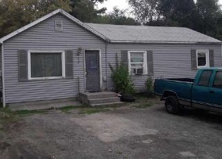 Casa en ejecución hipotecaria in Spokane Condado, WA ID: F4427564