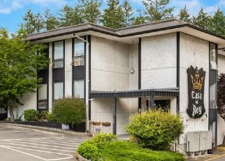 Casa en ejecución hipotecaria in Lynnwood, WA, 98036,  56TH AVE W ID: F4427568