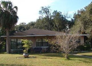 Casa en ejecución hipotecaria in Saint Petersburg, FL, 33705,  12TH ST S ID: F4427721