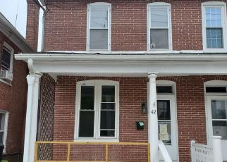 Casa en ejecución hipotecaria in Lancaster Condado, PA ID: F4427813