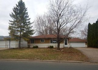 Casa en ejecución hipotecaria in Saint Paul, MN, 55122,  SHALE LN ID: F4427971